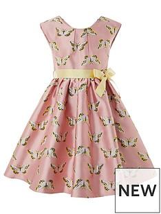 monsoon-girls-papillon-jacquard-dress