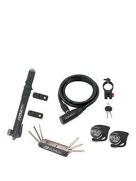 cycle-essentials-and-security-kit