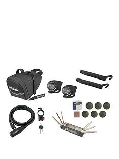 force-mountain-bike-accessory-kit-including-coil-cable-lock