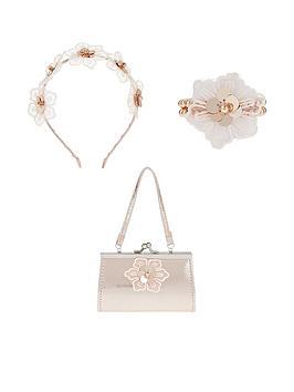monsoon-sequin-flower-mini-bag-headband-amp-bracelet-set