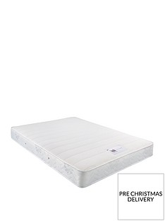 hush-from-airsprung-astbury-memory-rolled-mattress-with-next-day-delivery