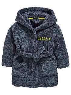 mini-v-by-very-snoozin-soft-touch-fleece-robe