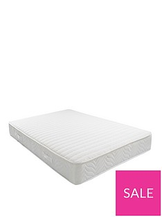 airsprung-eleanor-1200-pocket-memory-mattress