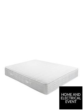 airsprung-eleanor-1200-pocket-deep-memory-mattress