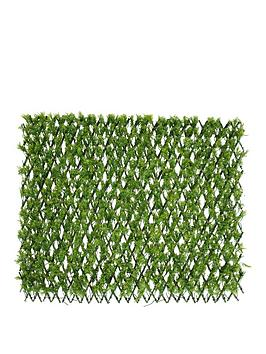 witchgrass-conifer-hedging-trellis-1m-x-2m