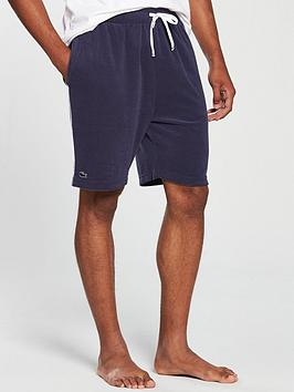 lacoste-terry-loungeshort