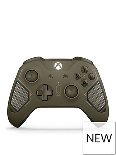 xbox-one-new-xbox-wireless-controller-ndash-combat-tech-special-edition