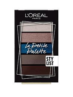 loreal-paris-l039oreal-paris-mini-eyeshadow-palette-04-stylist