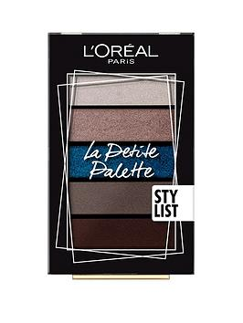 loreal-paris-mini-eyeshadow-palette-04-stylist