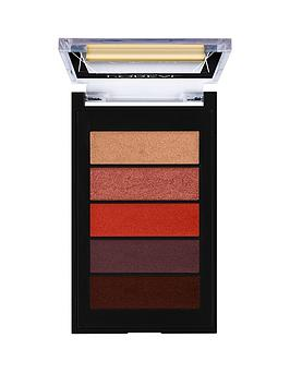 loreal-paris-l039oreal-paris-mini-eyeshadow-palette-01-maximalist