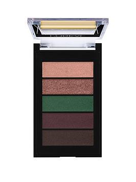 loreal-paris-l039oreal-paris-mini-eyeshadow-palette-05-feminist