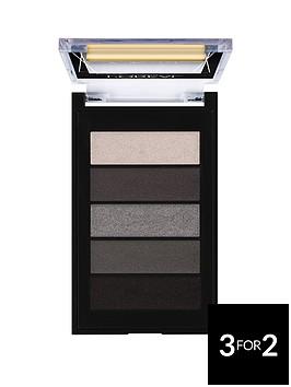 loreal-paris-l039oreal-paris-mini-eyeshadow-palette-06-fetishist