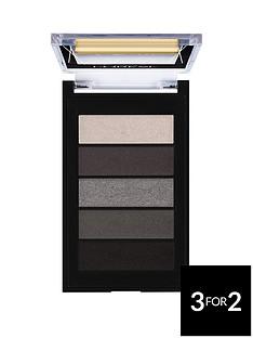 loreal-paris-mini-eyeshadow-palette-06-fetishist