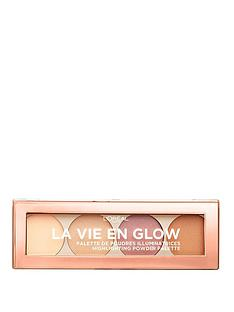 loreal-paris-la-vie-en-glow-highlighting-powder-palette-warm-glow