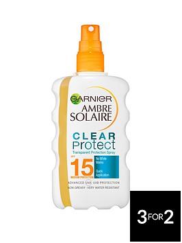 garnier-ambre-solaire-clear-protect-transparent-sun-cream-protection-spray-spf15-200ml