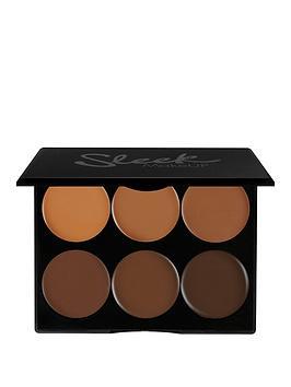 sleek-makeup-cream-contour-kit