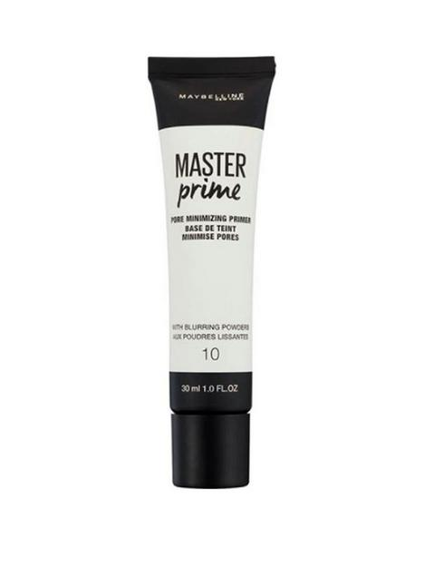 maybelline-maybelline-master-prime-pore-minimising-primer
