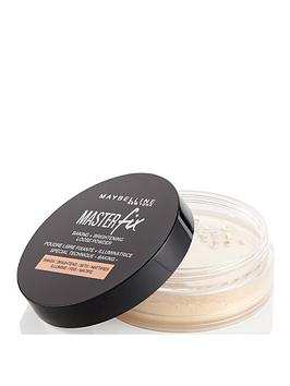 maybelline-master-fix-loose-banana-setti
