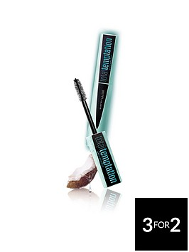 maybelline-maybelline-total-temptation-waterproof-mascara-black