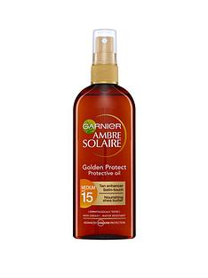 garnier-ambre-solaire-golden-protect-shea-butter-tan-enhancing-sun-oil-spf15-150ml