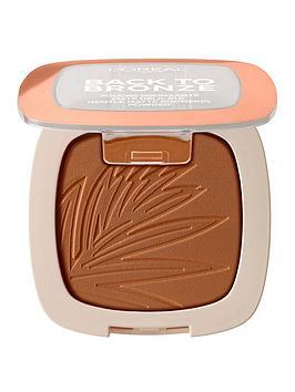 loreal-paris-l039oreal-paris-back-to-bronze-matte-bronzing-powder
