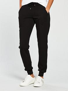 v-by-very-jogger-pant-black
