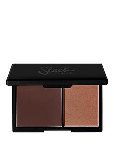 sleek-makeup-face-contour-kit