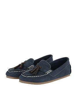monsoon-boys-boat-shoe