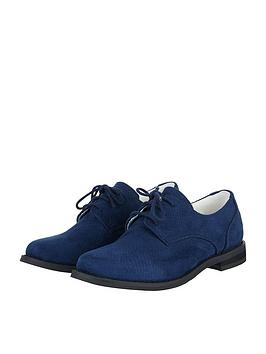 monsoon-boys-textured-shoe
