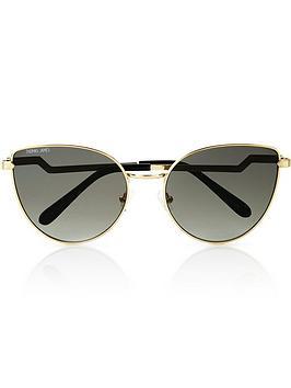 thomas-james-baby-girl-cat-eye-sunglasses-gold