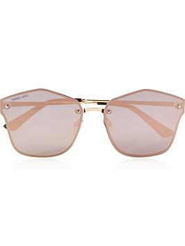 thomas-james-vanish-mirror-sunglasses-rose-gold