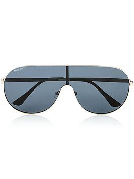 thomas-james-ibiza-visor-sunglasses-silver