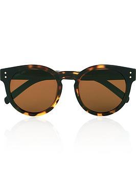 thomas-james-logan-cat-eye-sunglasses-tortoise