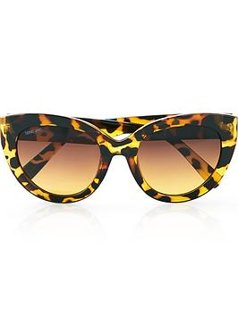thomas-james-dahlia-cat-eye-sunglasses-tortoise