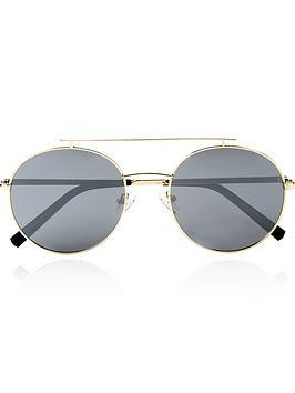 thomas-james-cherry-pie-round-sunglasses-gold