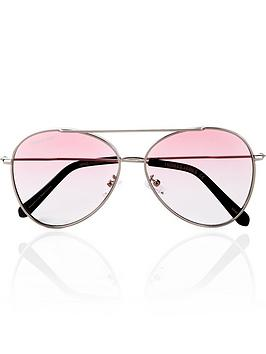 thomas-james-james-aviator-sunglasses-pink