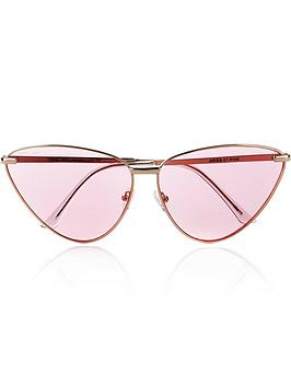 thomas-james-aries-extreme-cat-eye-sunglasses-pink