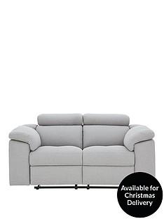 brady-fabric-2-seater-manual-recliner-sofa