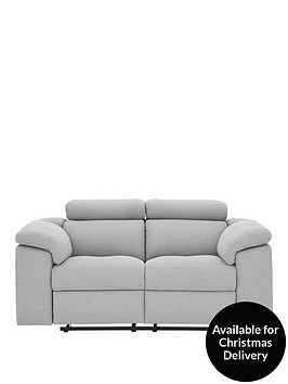 brady-fabric-2-seater-manual-recliner-sofa