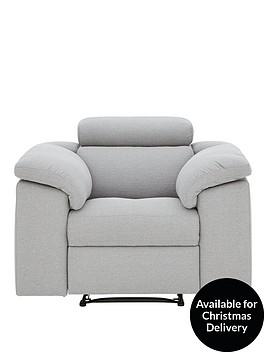 brady-fabric-manual-recliner-armchair