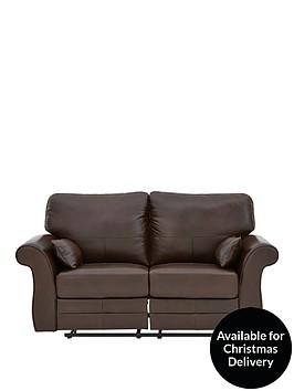 vantage-2-seater-manual-recliner-sofa