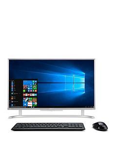 acer-acer-c22-720-intel-pentium-8gb-ram-1tb-hard-drive-215in-aio-desktop