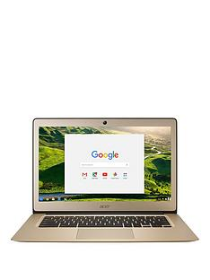 acer-acer-chromebook-14-intel-celeron-4gb-ram-32gb-storage-14in-gold