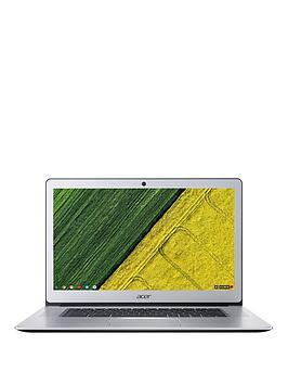 acer-chromebook-15-intel-pentiumnbsp4gbnbspramnbsp64gbnbspstorage-156-inchnbsptouchscreen-laptop-silver