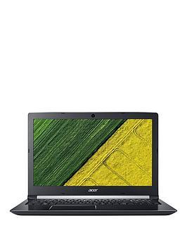 acer-acer-aspire-5-intel-core-i5-8gb-ram-2tb-hard-drive-156in-laptop-black