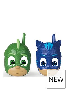 pj-masks-pj-mask-walkie-talkie