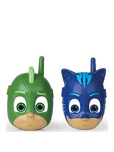 pj-masks-walkie-talkies