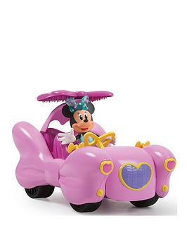 minnie-mouse-minnies-pink-bow-rc