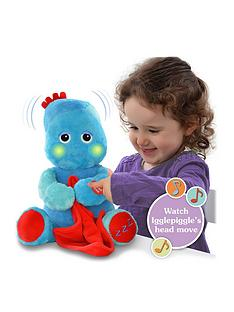 in-the-night-garden-in-the-night-garden-sleepytime-igglepiggle