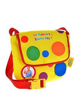 mr-tumble-mr-tumbles-surprise-spotty-bag